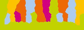 logo-wichtelakademie-2015-340x115